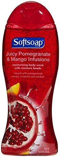 softsoap-juicy-pomegranate-and-mango-infusions-moisturizing-body-wash-18-fluid-ounce-6-per-case-by-s