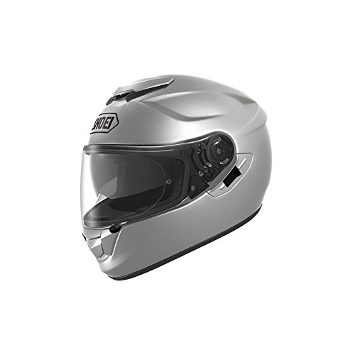 Shoei GT-Air Plain - Integralhelm
