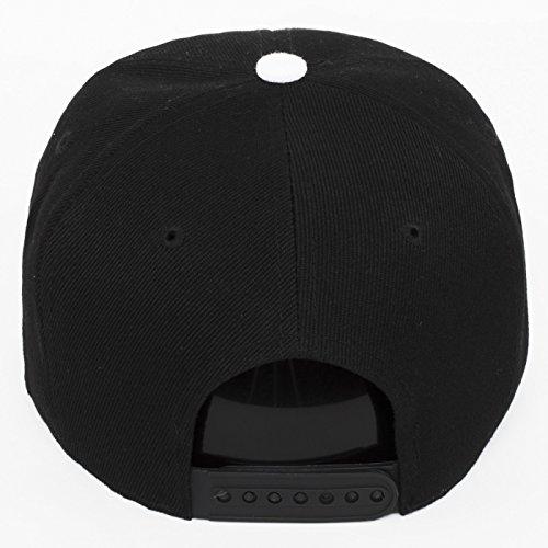Cap Original USA Snapback Einheitsgröße