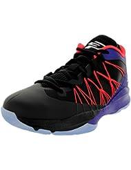 Nike Cp3 Vii Baloncesto Tamaño de los zapatos