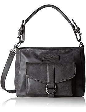 Fritzi aus Preußen Damen Daria Business Tasche, 10x23x31 cm