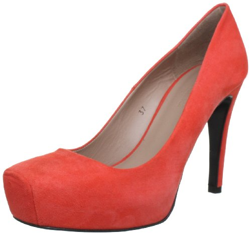 Manana 79, Escarpins femme Orange (Coral)