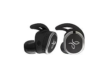 Jaybird Run True Wireless Bluetooth Kulaklık