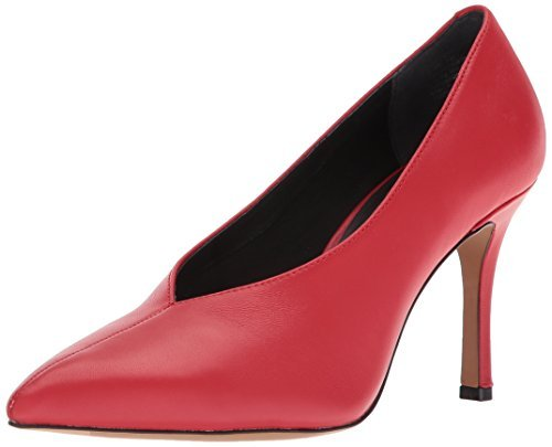 Kenneth Cole New York Women's Mariana Pointed Toe Stiletto Pump