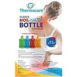 Thermon Hot Water Bag (Multicolour)