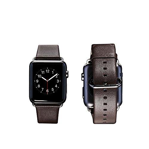 Preisvergleich Produktbild APPLE WATCH BAND COOL SERIES RM383