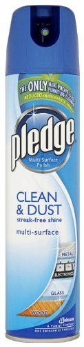 pledge-clean-and-dust-multi-surface-polish-original-aerosol-300-ml-pack-of-6