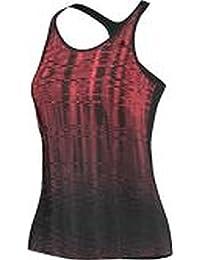Adidas Graphic Tank DT-shirt pour femmes