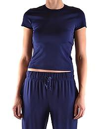 Top T Amazon it Donna E Bluse Lauren Abbigliamento Ralph Shirt X7xptA1nx