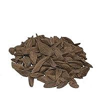 Super Oud Wood Marooki Large pieces 12g