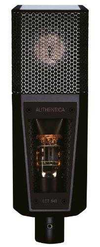 Lewitt N625N Microfono LCT 940