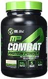 Die besten Muscle Pharm Aminosäuren - MusclePharm Combat Protein Powder (2lbs) Cookies n Cream Bewertungen