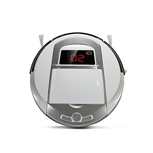 intelligent-smart-cleanerrobotic-vacuum-floor-cleanertile-floorhardwood-floormarble-floor-automatic-