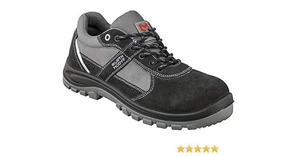 anthracites MODYF Lyra WÜRTH Chaussures S1P SRC de sécurité Basses 0NOPk8nXw