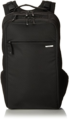 incase-icon-pack-backpack-black