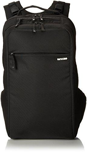 incase-cl55532-mochila-mochila-para-portatiles-y-netbooks-381-cm-15-negro