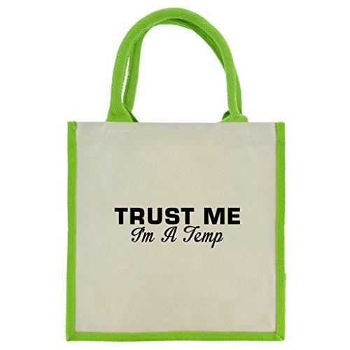 trust-me-i-m-un-temp-en-midi-bolsa-de-la-compra-de-yute-de-impresion-en-negro-con-borde-con-asas-y-v