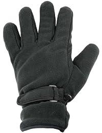 Highlander Utah Fleece Glove