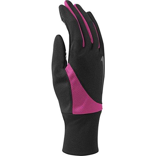 Nike Dri-Fit Tailwind Running Handschuhe Damen -