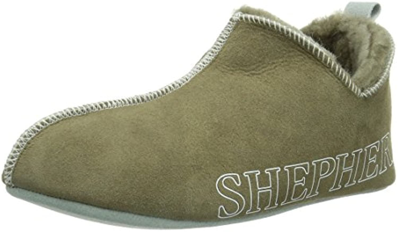 Shepherd Josefine Slipper - Zapatillas de estar por casa Mujer