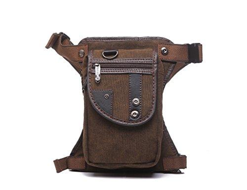 shubb-lienzo-tactical-gota-bolsa-de-pierna-bolsa-paquete-fanny-pack-para-hombres-y-mujeres-ll01