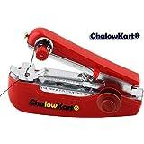Chalowkart® stapler sewing machine