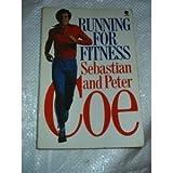 Running for Fitness