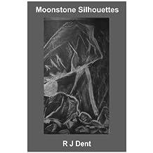 Moonstone Silhouettes