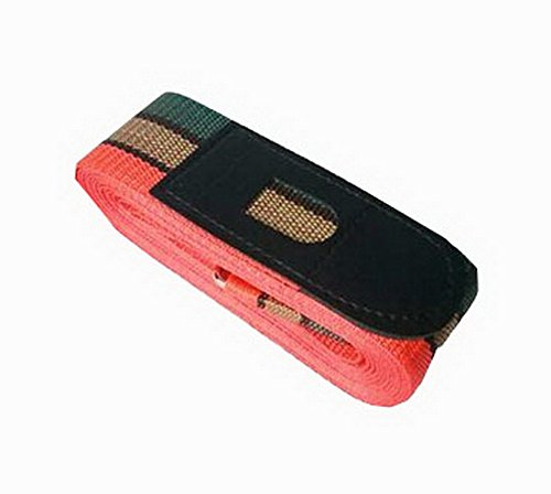 useful-luggage-strap-superior-strength-non-slip-travel-cross-belt-a