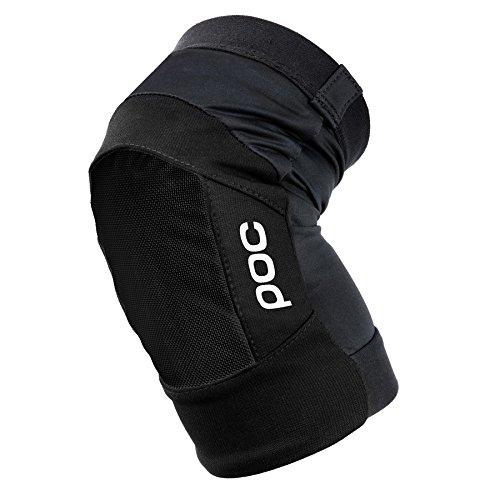 POC Joint VPD System Knee Guard uranium black Größe L 2017 Protektor Unterkörper