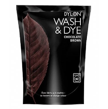 dylon-wash-and-dye-chocolate-400-g