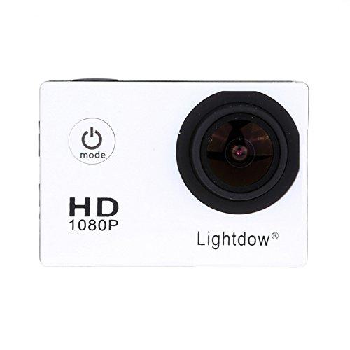 lightdow-ld4000-fhd-1080p-action-sport-appareil-photo-et-accessoires-avec-batterie-bonus-processeur-