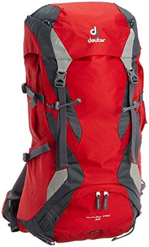 deuter-futura-pro-mochila-para-hombre-rojo-rojo-y-gris-talla70-x-34-x-27-cm