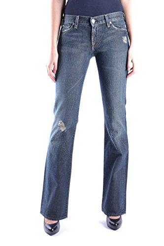 7-for-all-mankind-jeans-donna-mcbi004010o-cotone-blu