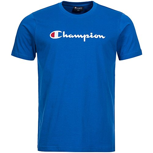 champion-champion-barid-11021034-hfq-m