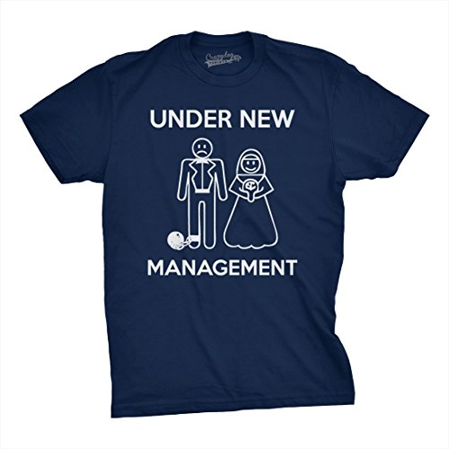 crazy-dog-tshirts-under-new-management-t-shirt-funny-married-couple-marriage-tee-l-homme