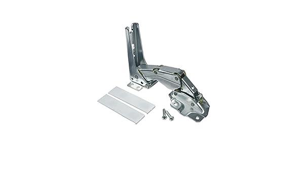 Electrolux Auto Kühlschrank : Electrolux aeg  türscharnier scharnier links