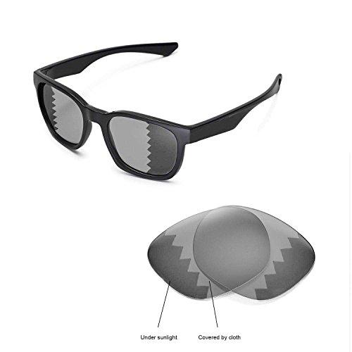 walleva-lunettes-de-soleil-homme-multicolore-transition-polarized