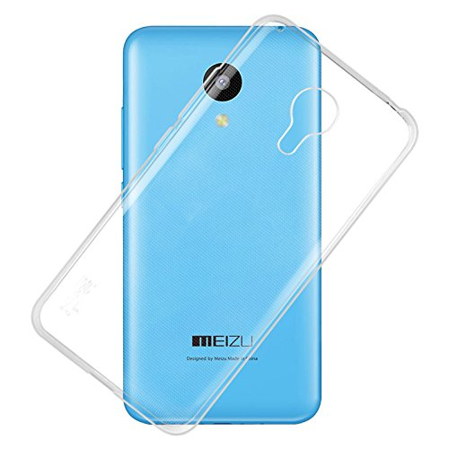 back cover for gionee m2  available at amazon for Rs.119