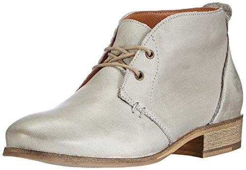 Schuhe Stiefel & Stiefeletten Apple of Eden Bruna Damen Chukka Boots