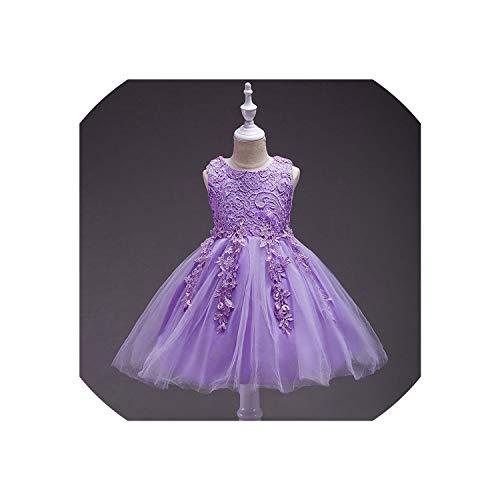 1 8Year Toddler Baby Tutu Dress ...