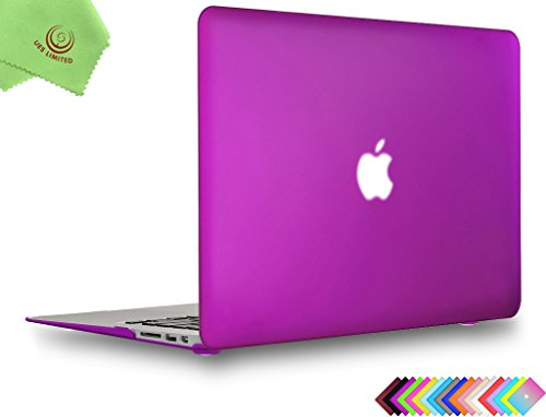 ueswill-smooth-soft-touch-matte-frosted-hard-shell-case-cover-for-macbook-air-11-microfibre-cleaning