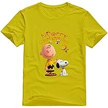 KST - Camiseta - para hombre