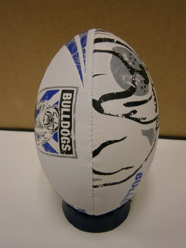 queensland-lnr-bulldogs-de-canterbury-rugby-league-ballon-de-plage