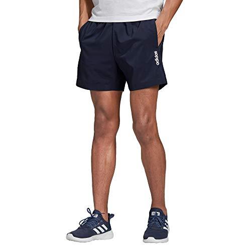 adidas Herren E PLN Chelsea Sport Shorts, Legend Ink, M