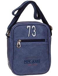 26a10eb91c370 Amazon.es  Pepe Jeans - Bolsas para portátil   Maletines y bolsas ...