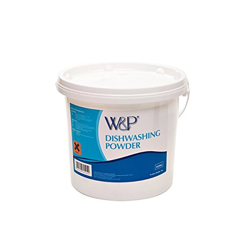 wp-dishwashing-powder