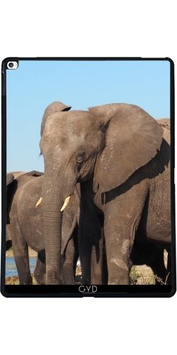 case-for-apple-ipad-pro-13-inches-elephant-africa-exotic-by-wonderfuldreampicture