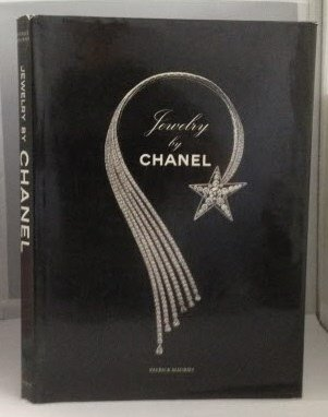 jewelry-by-chanel