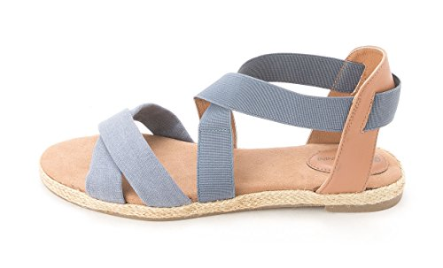 giani-bernini-colbey-sandalias-de-vestir-de-lona-para-mujer-azul-denim-color-azul-talla-38